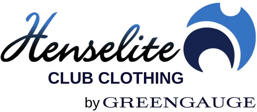Henselite Club Clothing Shop