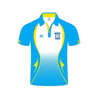 Brock-Bowling-Club-Gents-Polo-Shirt-front