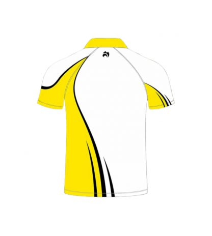 Cambusbarron-Bowling-Club-Gents-Polo-Shirt-backCambusbarron-Bowling-Club-Gents-Polo-Shirt-back