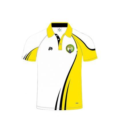 Cambusbarron-Bowling-Club-Gents-Polo-Shirt-front