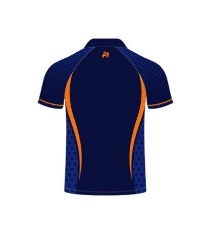 Craigentinny-Bowling-Club-Polo-Shirt-back