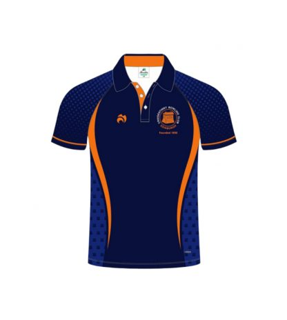 Craigentinny-Bowling-Club-Polo-Shirt-front