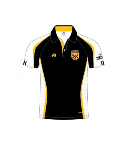 Deantown-Bowling-Club-Gents-Polo-Shirt-front