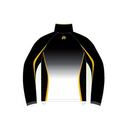 Deantown-Bowling-Club-Sublimated-Jacket-back