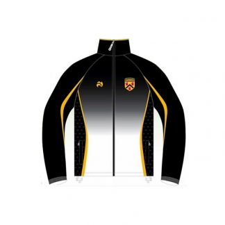 Deantown-Bowling-Club-Sublimated-Jacket-front
