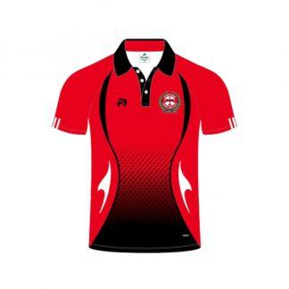 Duns-Bowling-Club-Gents-Polo-Shirt-front
