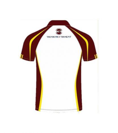 East-Lothian-Labour-BC-Gents-Polo-Shirt-back