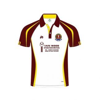 East-Lothian-Labour-BC-Gents-Polo-Shirt-front