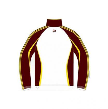 East-Lothian-Labour-BC-Sublimated-Jacket-back
