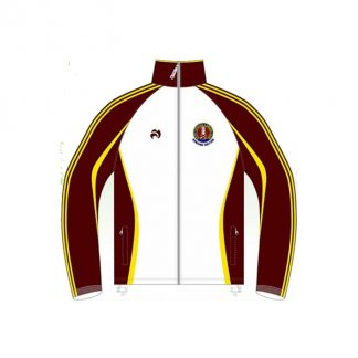 East-Lothian-Labour-BC-Sublimated-Jacket-front