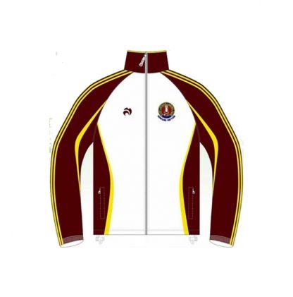 East-Lothian-Labour-BC-Sublimated-Jacket-front