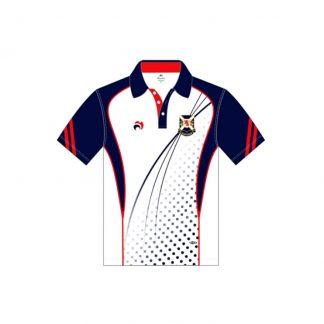 Glasgow-Ayrshire-Hawthorns-Gents-Polo-Shirt-front