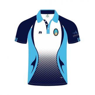 Kirkintiloch-Bowling-Club-Gents-Polo-Shirt-front