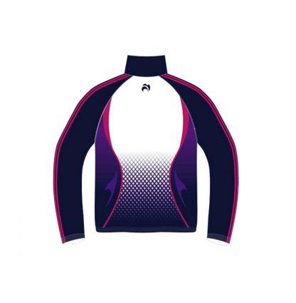Renfrewshire-Bowling-Association-Gents-Jacket-back