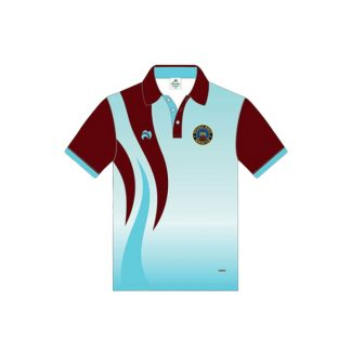 Rosewell-Bowling-Club-Gents-Polo-Shirt-front