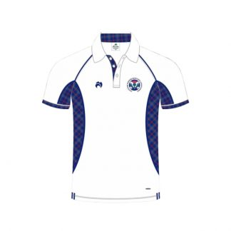 Scottish-Indoor-Bowling-Association-Gents-Polo-Shirt-front