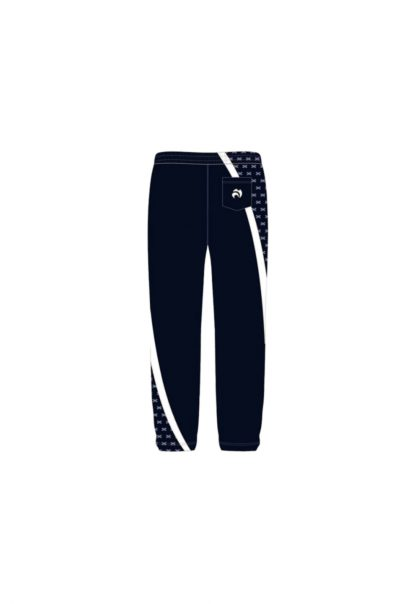 Scottish-Indoor-Bowling-Association-Sports-Trouser-back